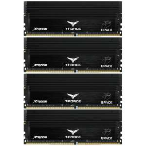 Team Group Xtreem 8pack Edition DDR4-3200 CL14 - 32GB Kit