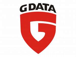 G DATA AntiVirus 1 PC 1 ROK OEM