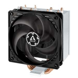 Arctic  Freezer 34 CPU Cooler - 120mm
