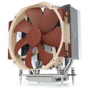 Noctua NH-U14S TR4-SP3 CPU-Cooler - 140mm