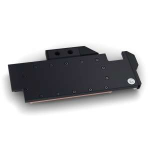 EK Water Blocks  EK-Vector RTX 2080 Ti - Copper + Acetal