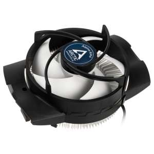 Arctic  Alpine AM4 CPU-Cooler - 92mm