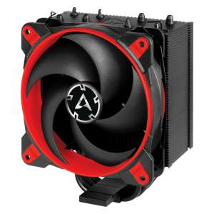 Arctic  Freezer 34 eSports cooler CPU 120mm - czerwony
