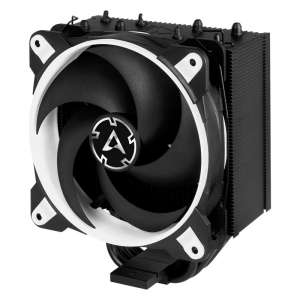 Arctic  Freezer 34 eSports Cooler CPU 120mm - biały