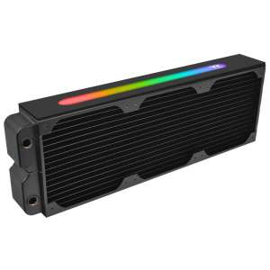 Thermaltake  Pacific CL360 Plus RGB chłodnica - 360mm
