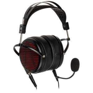 Audeze LCD-GX audiophiles High-End Gaming-Headset