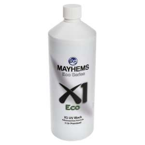 Mayhems X1 UV Black 1000ml