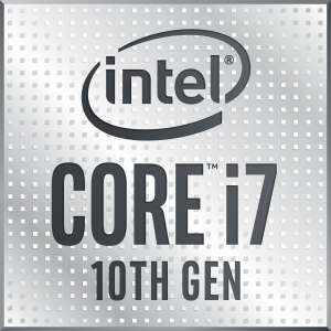Intel Core i7-10700K 3.80 Ghz (Comet Lake) Socket 1200 - box