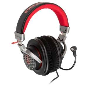 Audio-Technica ATH-PDG1a offenes Gaming Headset