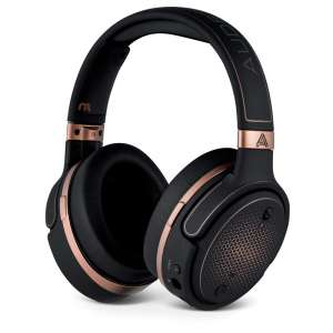 Audeze  Mobius High-End Gaming-Headset - miedziane