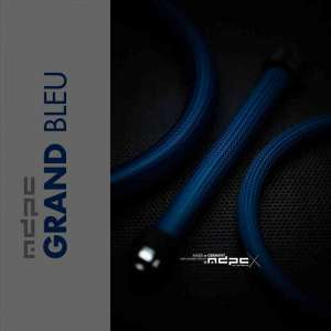 MDPC-X Sleeve BIG - Grand-Blue 1m
