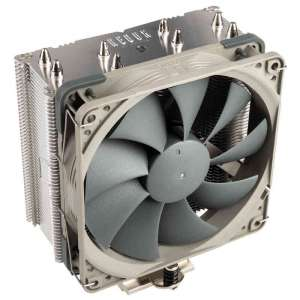 Noctua NH-U12S redux CPU-Cooler - 120mm