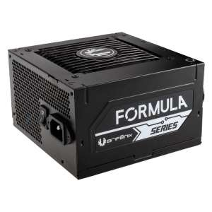 BitFenix Formula 80 Plus Gold  - 550 Watt