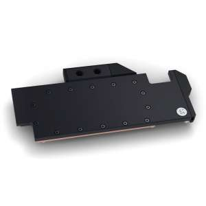 EK Water Blocks  EK-Vector RTX 2080 - Copper + Acetal