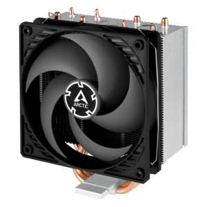 Arctic  Freezer 34 CO CPU Cooler - 120mm